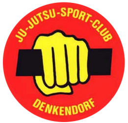 Ju-Jutsu SC Denkendorf